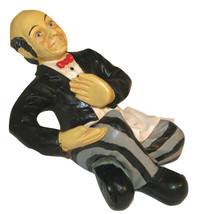 Waiter Wine Bottle Holder - $12.59