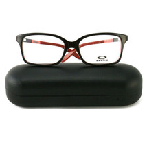Oakley Intention Brown  Eyeglasses OX1130-05 Demo Lens 52 16 136 - $79.80