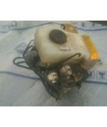 Lexus GS300 GS400 GS 300 400 Abs Brake Master Cylinder Assembly 98-05 108k - $284.99