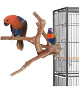 Avianweb's Durable & Beautiful Javawood Multi-P... - $58.50