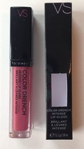 Vicrtoria's Secret Lip Gloss -Sensual - $10.69