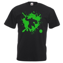 Hulk,  Avengers,Marvel ,T-shirt,100% Cotton, Men - £9.46 GBP - £14.61 GBP