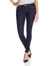 LEVI'S WOMEN'S 11997-0200 SUPER SKINNY JEAN 535 - $40.99