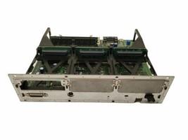 HP LaserJet 4600DN Workgroup Laser Printer C9743-60004 Main Formatter Board - $29.69