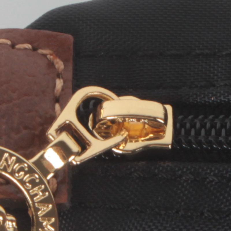 8cf59672415c France Made Longchamp Le Pliage Small Nylon and 50 similar items
