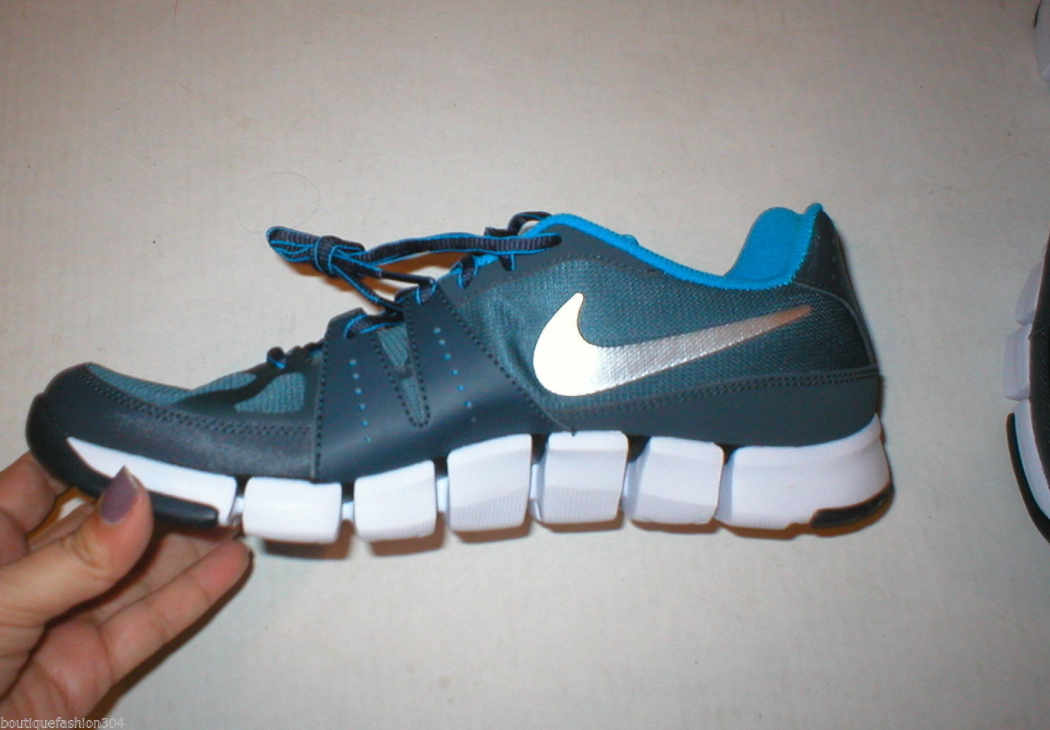 9245f7ce6a1ca New Mens Nike Flex Training Running Shoes and 50 similar items