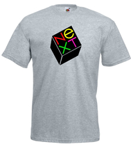 Next Computer Inspired ,T-shirt,100% Cotton, Men - $15.99 - $18.99