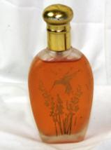 Vanilla Fields by Coty 2.5 oz Vintage - $43.76