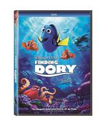 Finding Dory DVD - $7.92