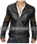 X men jacket deals thumbtall