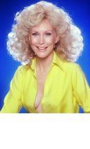 Barbara Eden I Dream of Jeannie SP MM Vintage 16X20 Color TV Memorabilia... - $29.95