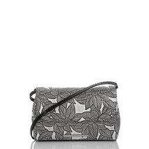 Carina Shoulder Bag<br>Silver Diamondback - $193.05