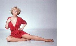 Barbara Eden I Dream of Jeannie MM85 Vintage 11X14 Color TV Memorabilia ... - $13.95