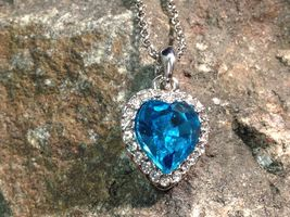 Love and marriage Enchanted pendant VERY POWERFUL - $79.20