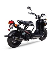 Two Brothers Exhaust Tarmac Race Slip-On Muffle... - $399.95