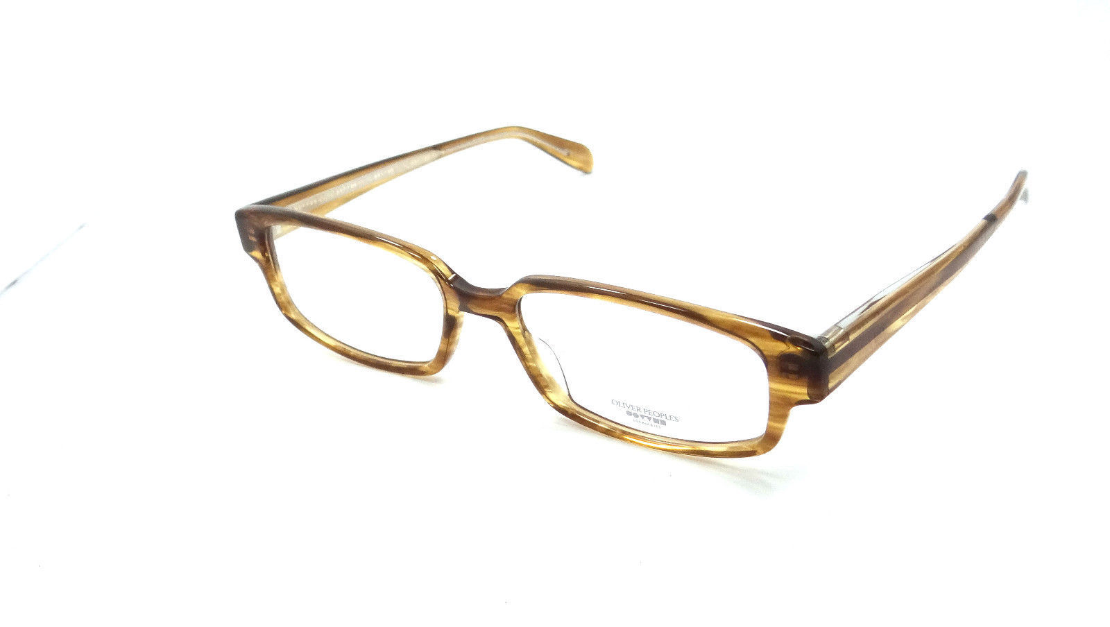 6e84d6f940b Oliver Peoples Rx Eyeglasses Frames Danver and 50 similar items. 57
