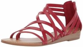 Carlos By Carlos Santana Women'S Amara Flat Sandal - $52.35+