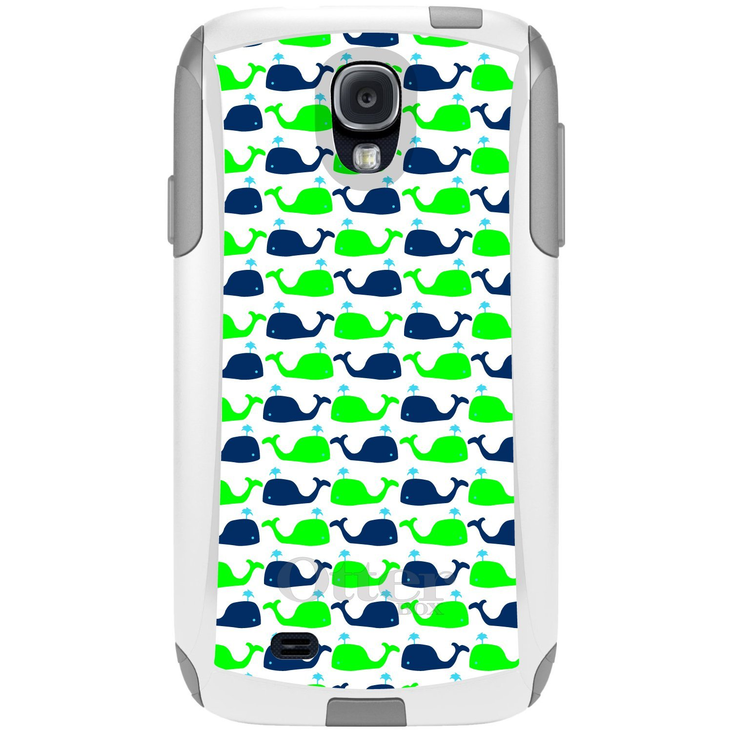 Otterbox Case 34 Customer Reviews And 13090 Listings