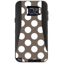 CUSTOM Black OtterBox Defender Series Case for Samsung Galaxy Note 5 - W... - $59.38