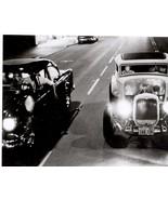 American Graffiti CD Richard Dreyfuss Vintage 18X24 BW Movie Memorabilia... - $34.95