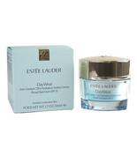 Estee Lauder DayWear Anti-Oxidant 72H-Hydration Sorbet Creme SPF 15 1.7o... - $50.00