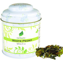 White Peony Tea 30g/ 1.06 oz - $11.83