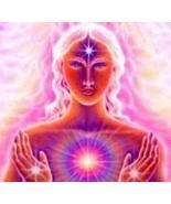 Spiritual cleansing thumbtall