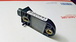 2003 honda accord 4dr front impact sensor 77930-SDA-L81 77930-SDA-L82 a403 - $39.59