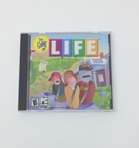 Life - The Game Of Life, Path To Success PC CD-ROM - $9.99
