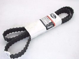 """Gates TP570H100  PowerGrip Twin Power Timing Belt Pitch Length-57"""" Width... - $25.73"""