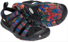Keen Clearwater CNX Size US 9 M (D) EU 42 Men's Sport Sandals Shoes LB / Raya