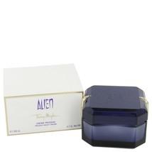 Alien By Thierry Mugler Body Cream 6.7 Oz - $60.00