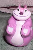 Disney Lilo & Stich rare figurine - $15.99