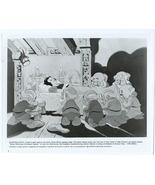 Disney Snow White Dopey ENDING Original Photo - $21.52