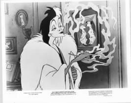 Disney 101 Dalmatians Original Press Photo - $15.99