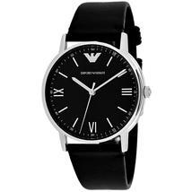 Armani Men's Dress Watch (AR11013) - $115.00