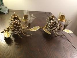 Pr Vtg Christmas Around the World House of Lloy... - $18.70