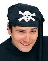 Pirate Hat - $6.00