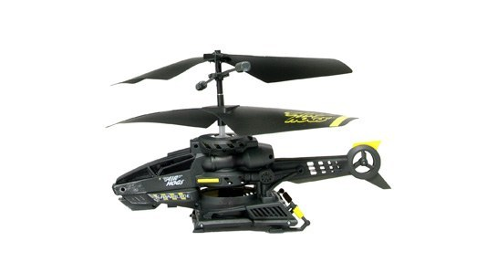 air hogs helicopter parts with 105004747 on G besides 222426536669 additionally Index additionally Air Hogs Fury Jump Jet Rc Helicopter likewise Philiipine Traditional Costumes.