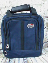 American Tourister Travel Bathroom/Carry On Bag - $11.87