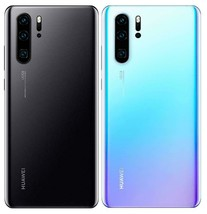 "Huawei P30 Pro 6.47"" - 128GB 4G LTE (GSM UNLOCKED) 40MP Smartphone"