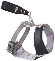 Padded Comfort Harness - $25.95