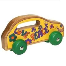 Handeez Love Bug - Holgate Toys - $23.10