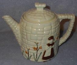 Porcelier teapot 1a thumb200