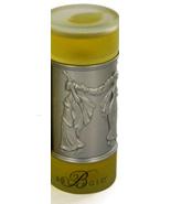 Bellagio Mic Aelangelo Parfum Spray 3.4 oz 100 ... - $45.00