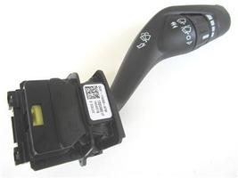 OEM 2015-16 Ford Mustang Windshield Washer Control Handle Arm Multi Switch - $39.99