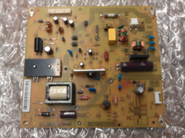 75037429 PK101W0450I Power Supply Board From Toshiba 32L1400U LCD TV