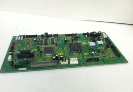 DZEC 103134 Power Board For Panasonic Work10 1820 Laser Printer - $40.00