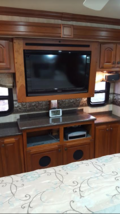2004 American Eagle 42 R Motorhome FOR SALE IN Greenfeild, IN 46140 image 2