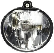 Depo 334-2013N-AS Replacement Fog Light Chrysler Sebring LH/RH Side - $29.69